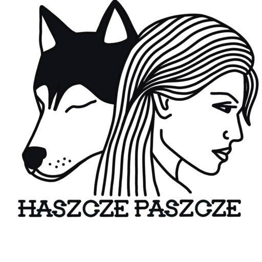 haszczepaszcze.pl